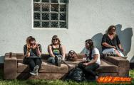 images/RIW2014/Crowd-014.jpg
