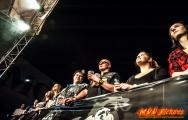 images/RIW2014/Crowd-057.jpg