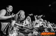 images/RIW2014/Crowd-062.jpg