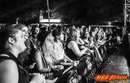 images/RIW2014/Crowd-064.jpg